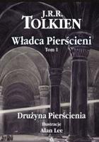 j_r_r_tolkien_druzyna_pierscienia