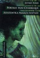 portret-pani-charbuque-asystentka-pisarza-fantasybig