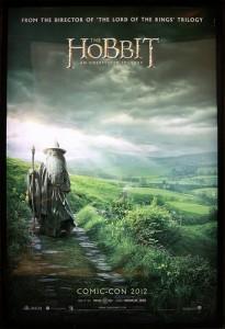 hobbit-film