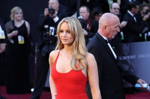 Jennifer-Lawrence — kopia