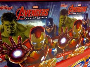 avengers-czas-ultrona