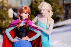 cosplay-Kraina-lodu