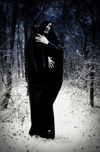 fantastyka-wampir