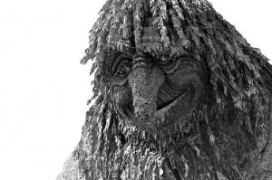 troll-czarno-bialy