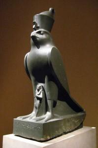 egipt-bogowie