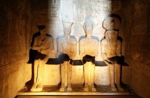 egipt-posagi
