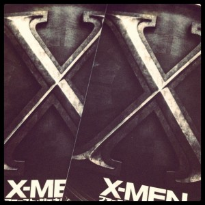 x-men-film