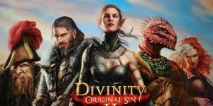 Divinity-dwa