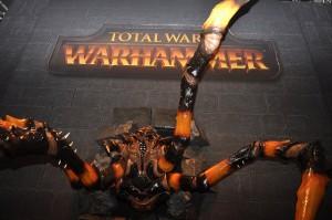 warhammer-total-war