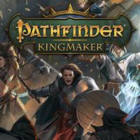 pathinder (1)
