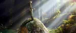 excalibur-w-skale